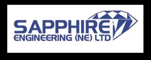 Lewi-Kerr-Eastbourne-Eagles_Sapphire-Engineering