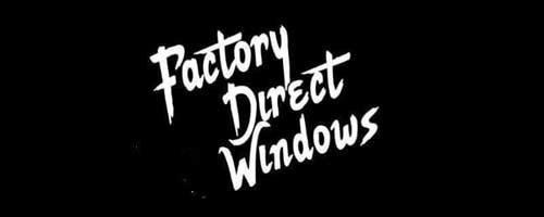 Lewi-Kerr-Eastbourne-Eagles_factory-Direct-Windows