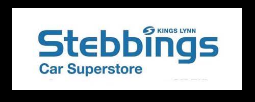 Lewi-Kerr-Eastbourne-Eagles_stebbings-car-superstore