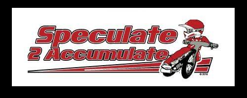 Lewi-Kerr_Eagles_Speculate-2-accumulate