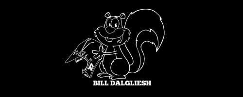 Tom-Brennan_Eastbourne-Eagles_Bill-Dalgliesh