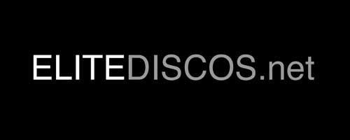 Tom-Brennan_Eastbourne-Eagles_Elite-Discos