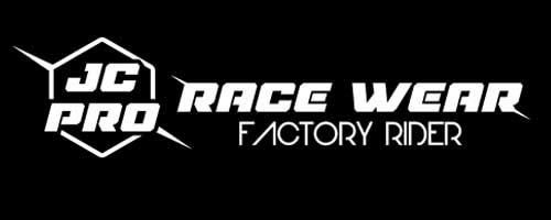 Tom-Brennan_Eastbourne-Eagles_JC-Pro-Racewear-Factory-Rider
