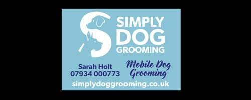 Tom-Brennan_Eastbourne-Eagles_Simply-Dog-Grooming