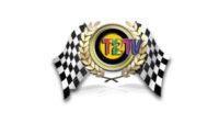 t2tv-media