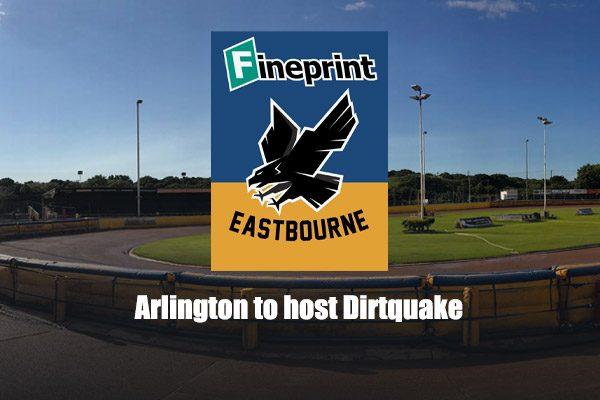 Arlington-to-host-Dirtquake