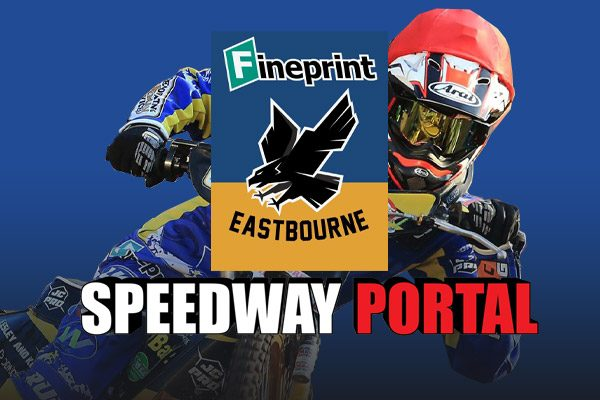 Eagles-TV-Eastbourne-Eagles-Speedway