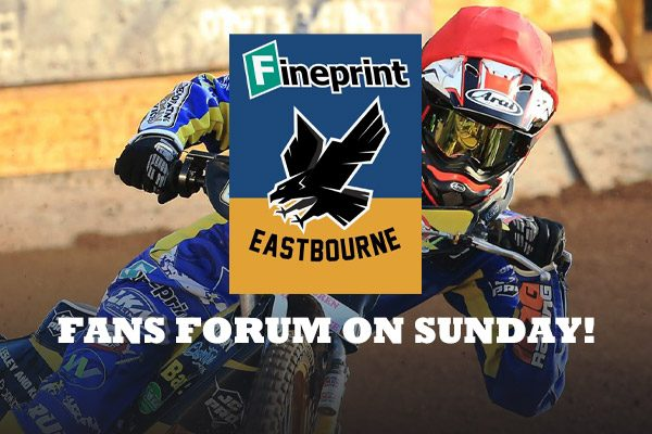 Eastbourne-Eagles-Fans-Forum-on-Sunday
