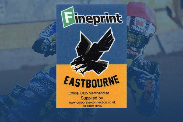 Eastbourne-Eagles-Merchandise-launch
