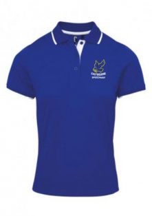 Eastbourne-Eagles-Merchandise_Ladies-Contrast-Cool-Polo