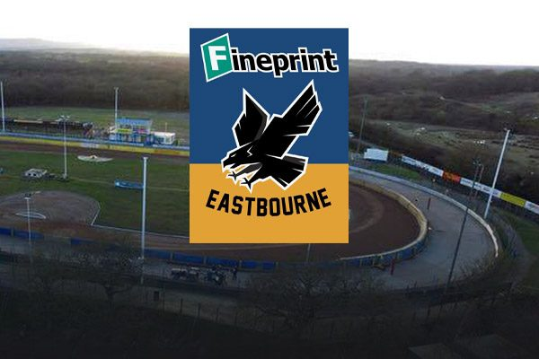 Eastbourne-Eagles-Stadium-Guides-Initatives
