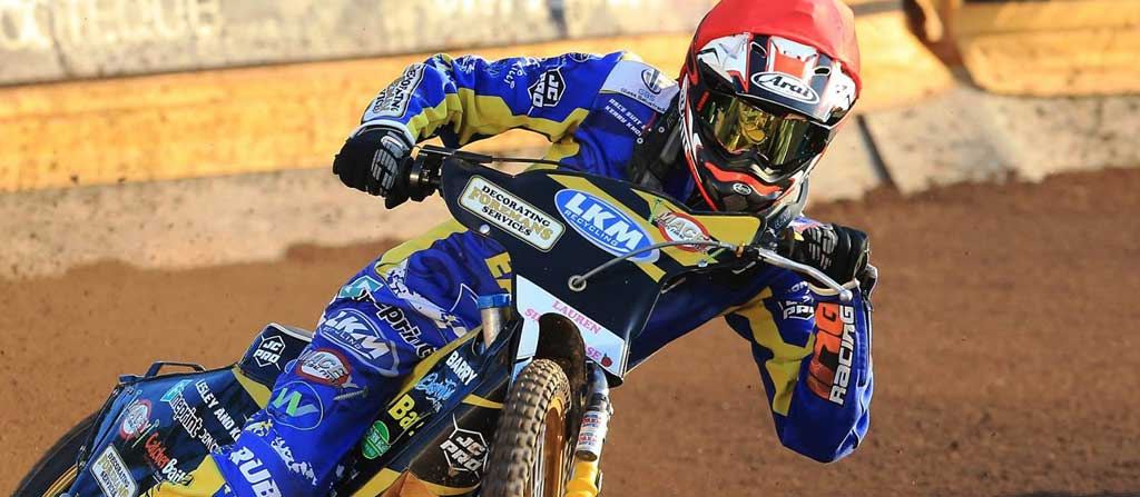 Eastbourne-Eagles_All-about-Speedway
