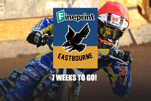 Eastbourne-Eagles_Seven-weeks-to-go