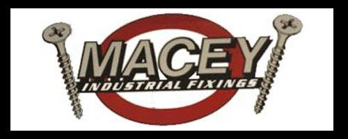 Georgie-Wood_Eastbourne-Eagles_Maceys-Industrial-Fixings