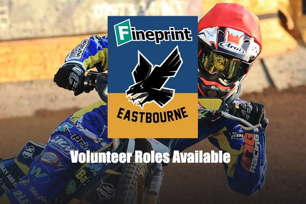 Volunteer-Roles-Available-at-Eastbourne-Eagles