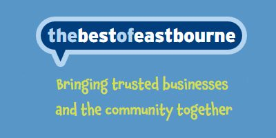 Eagles TV Partner_ thebestof_local_eastbourne