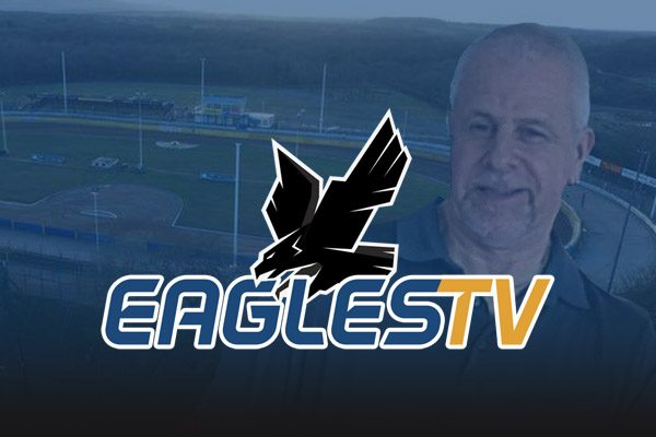 Eagles-TV_Steve