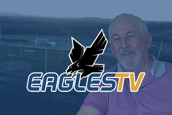 Eagles-TV_with-Trevor-Geer