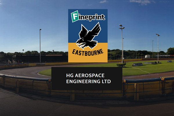 Eastbourne-Eagles-Speedway-Community-Team