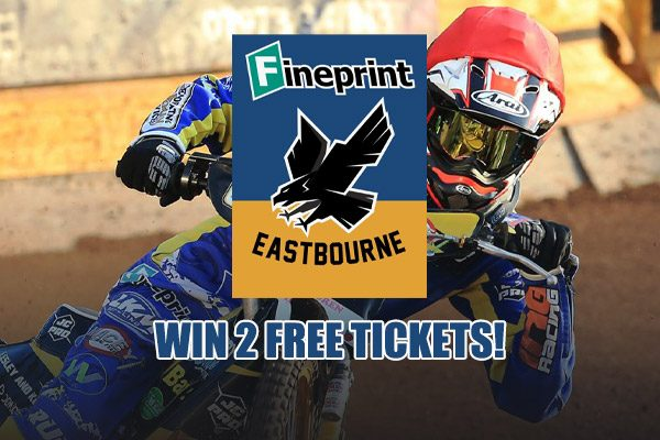 Eastbourne-Eagles-Speedway_Competition
