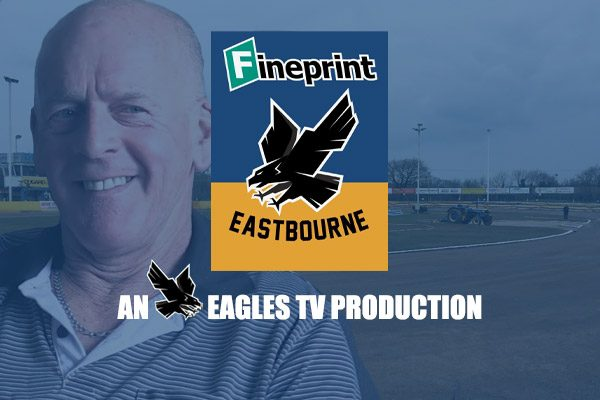 Eastbourne-Eagles-TV_-Gordon-Kennett