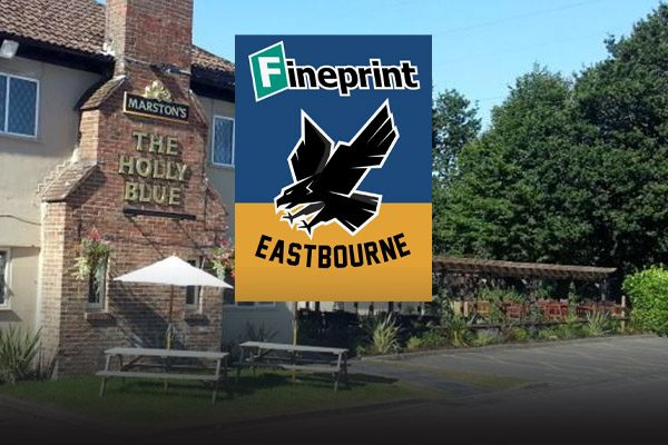 Eastbourne-Eagles_Holly-Blue-public-house