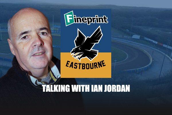 Eastbourne-Eagles_Ian-Jordanjpg