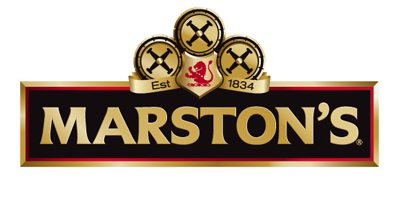 Marstons PLC_Eastbourne-Eagles-TV-Associate-Partner