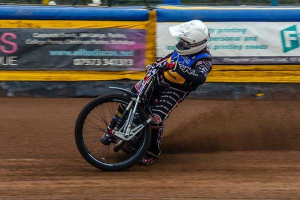 Ben-Morley_Eastbourne-Eagles-Speedway