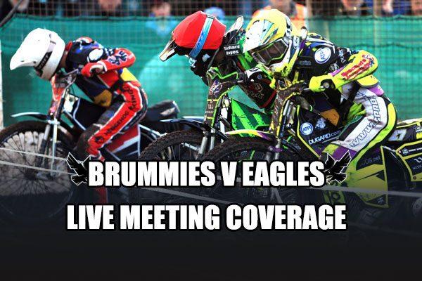 Birmingham-V-Eastbourne-live-meeting-coverage_Credit-Mike-Hinves