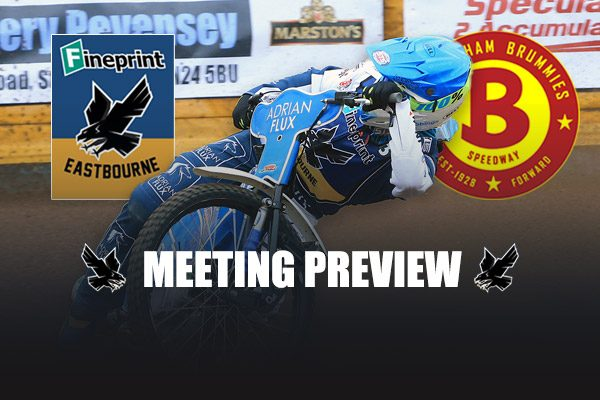 Eagles-v-Birmingham-Meeting-Preview