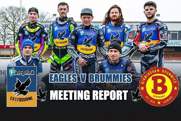 Eagles_Brummies_meeting-report