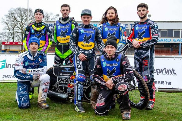 Eastbourne-Eagles-2019
