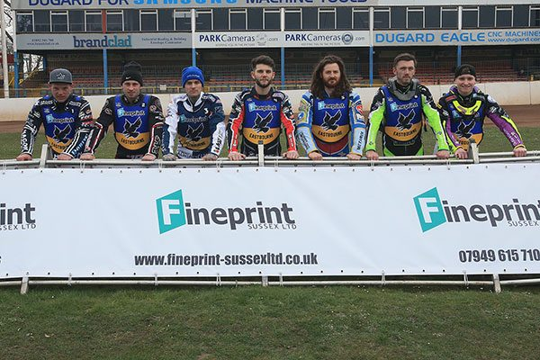 Eastbourne-Eagles-Corporate