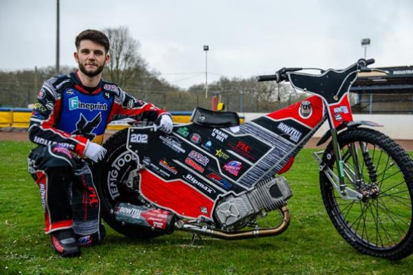 Eastbourne Eagles_2019_Alfie Bowtell