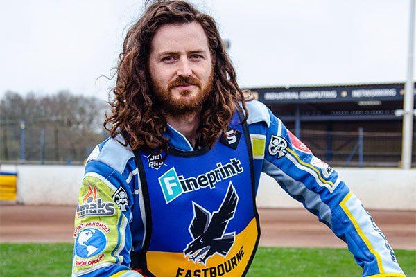 Richard-Lawson_Eastbourne-Eagles-Speedway