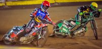 All about Speedway