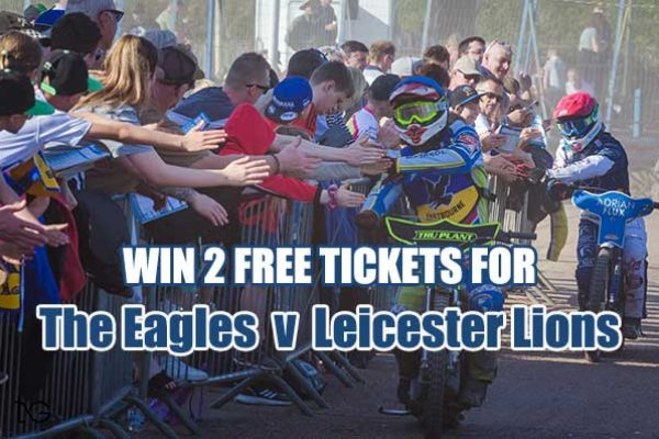 Win-tickets-for-The-Eagles-v-Leicester-Lions