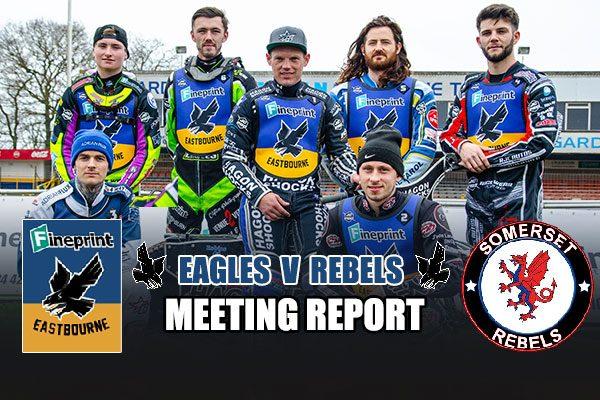 eagles-v-rebels-meeting-report