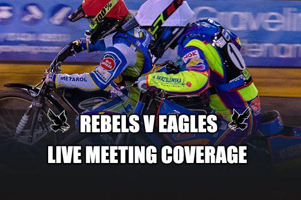 live-meeting-coverage_Rebels-v-Eagles