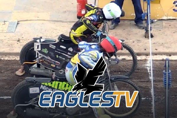 Eagles-TV_Richard-Lawsonjpg
