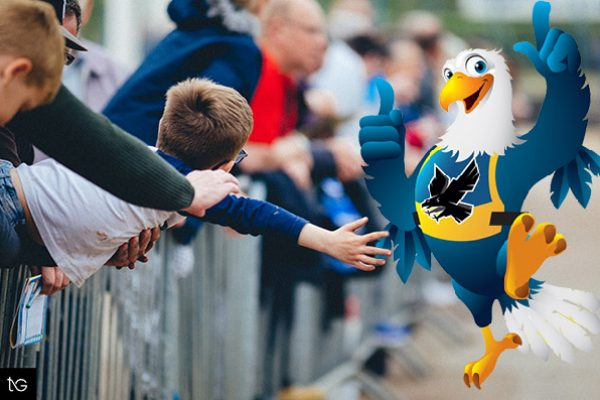 Eastbourne-Eagles-Eaglets-club