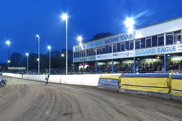 Eastbourne-Eagles-Speedway_Inside-Arlington-stadium
