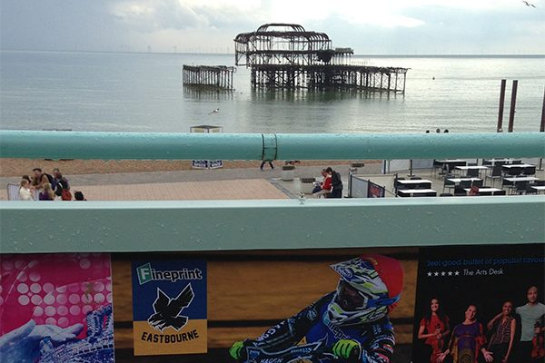 Eastbourne-Speedway_Eastcoast-Posters