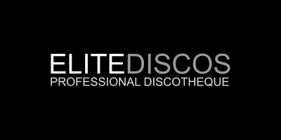 Elite-Discos_Eastbourne-Eagles-TV-Partner