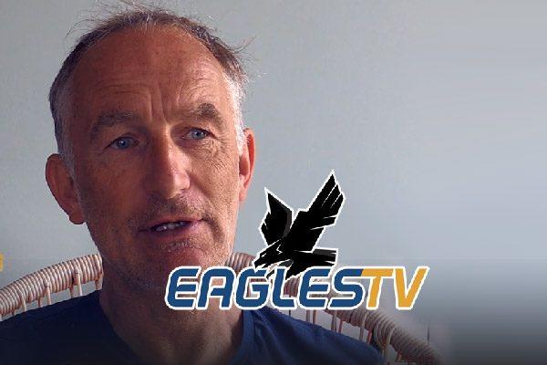 Jon-Cook-Eastbourne-Eagles
