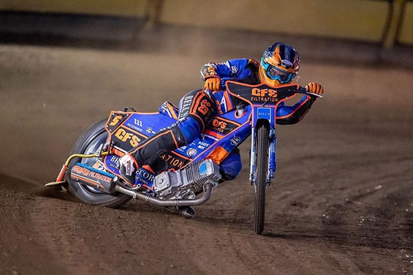 Kyle-Newman_-Eastbourne-Eagles