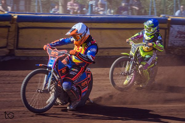 Kyle-Newman_Eastbourne-Eagles-Speedway_Credit-Tiffani-Graveling-Photography
