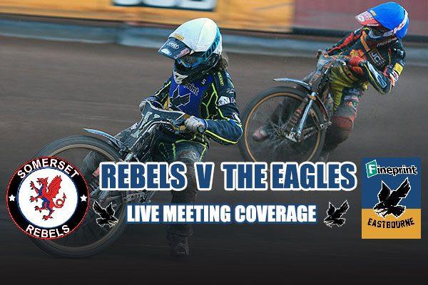 Meeting-Coverage_Somerset-Rebels-V-Eagles
