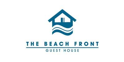 The-Beach-Front-Guest-House_Eastbourne-Eagles Partner